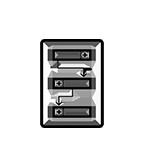 Echdina_tech_architecture