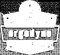Echidna-Ergodyne