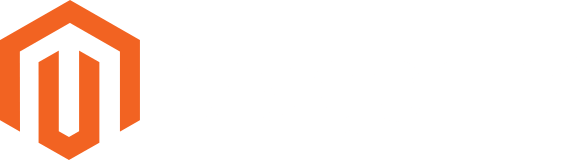 Echidna-Magento_Logo