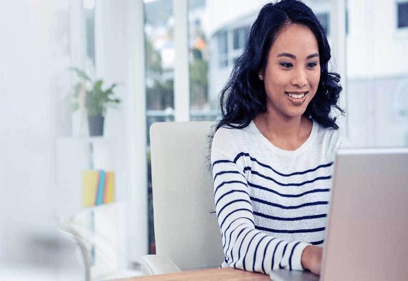 e-Commerce insights
